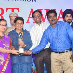 ase-bags-star-performer-in-eepcs-regional-export-awards-2014-15