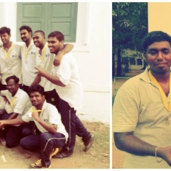 ase-blitz-team-has-achieved-the-runner-up-in-knockout-championship-2016-held-on-7th-august-2016-at-chellammal-college-guindy