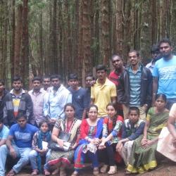 ase-team-kodaikanal-trip-2015-1