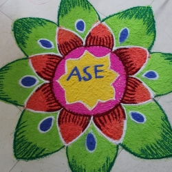rangoli-drawing-competition-2015-2