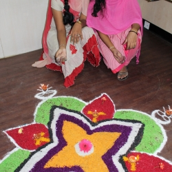 rangoli-drawing-competition-2015-3