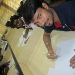rangoli-drawing-competition-2015-4