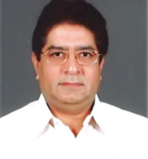 Bharath M Pujara