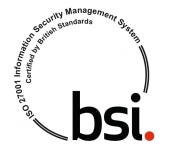 iso-27001-isms