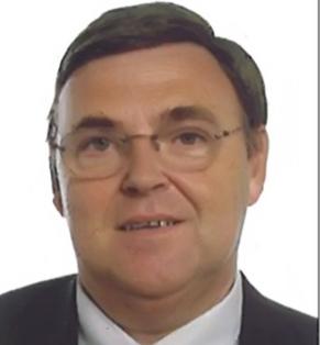 Paul Wille