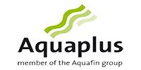 aquaplus_logo