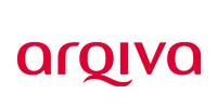 arquiva_logo