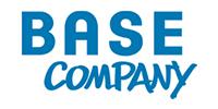 basecompany_logo