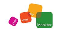 mobistar_logo