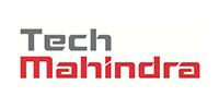 techmahindra_logo