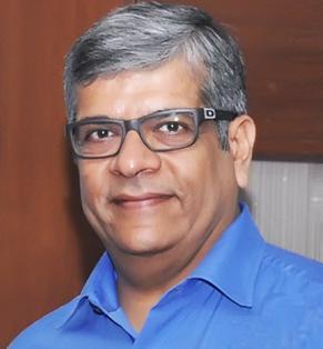 Umesh M Pujara