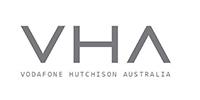 vha_logo