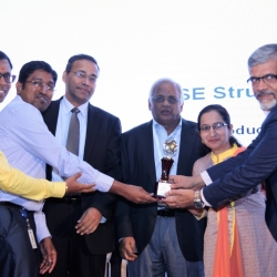 smb-star-icon-award-at-cii-institute-of-quality-summit