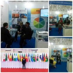 ase-engineering-export-promotion-show-chennai-trade-center