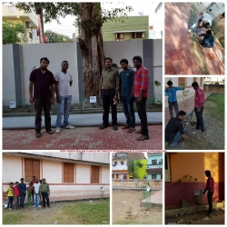 ase-green-kalam-committee-plants-40-trees-at-sembiam-zone-6-chennai-corporation