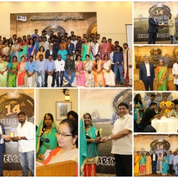 ase-celebrates-14th-annual-day