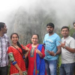ase-team-kodaikanal-trip-2015-3